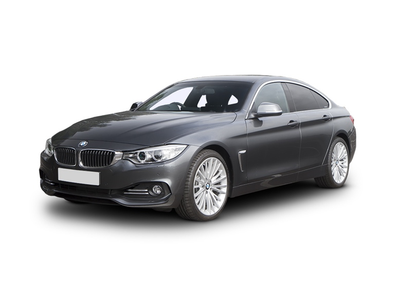 bmw 4 series gran coupe 440i m sport 5dr auto professional media car lease offer carsite. Black Bedroom Furniture Sets. Home Design Ideas